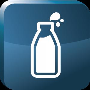 DC_Block_Dairy