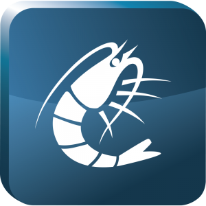 DC_Block_Seafood